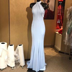Sherri Hill Prom 0 Dress